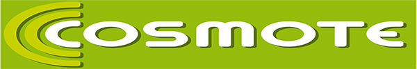 cosmote_300x100cm_1-10